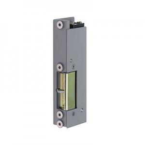 Elektro-Türöffner 331U80F