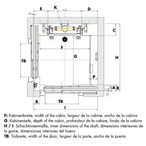 Dimensions-DICTATOR-lift-DHE