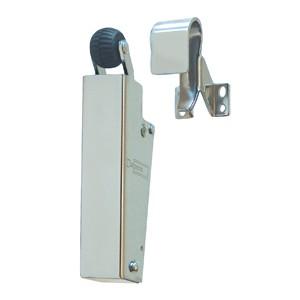 Für Haustüren, Zimmertüren und sonstige Türen