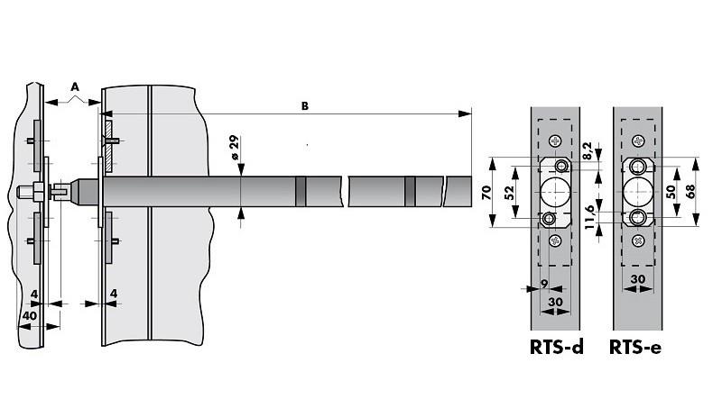 kg rohr abmessungen kg with kg rohr abmessungen cool kg rohr abmessungen with kg rohr. Black Bedroom Furniture Sets. Home Design Ideas