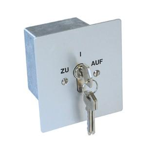 Türantriebe Schlüsseltaster Torantrieb Taster