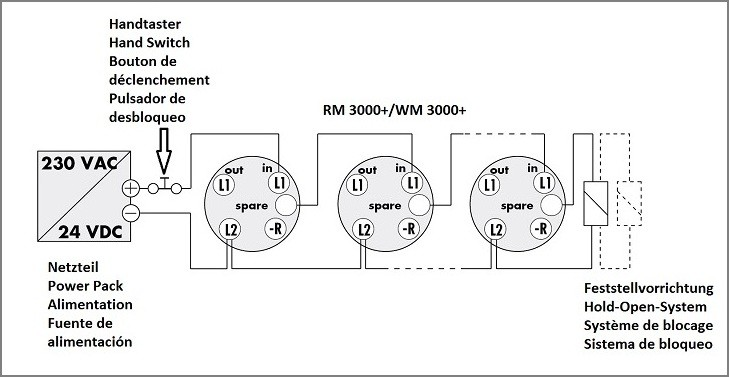 3 rocker switch wiring diagram with Wm3000 Heat Detector on Pollak Ignition Switch 4 Pos 31 243p furthermore Wm3000 Heat Detector likewise 8f1tp I M Switching Button Leviton Dimmer Switch Single additionally 291964199169 additionally Project Headphone Speaker Selector 10.