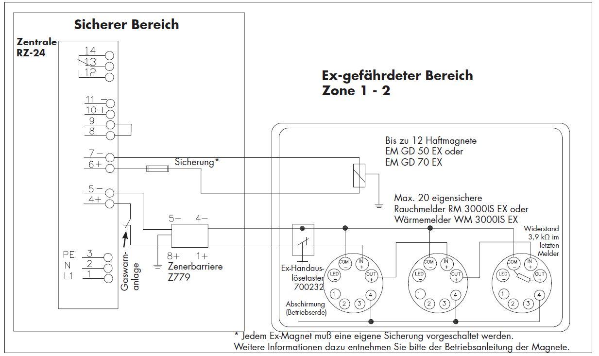 stella wiring diagram