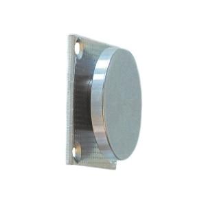 Ankerplatte Haftmagnet