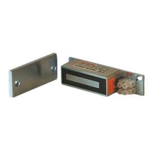 Rechteck-Haftmagnet mit hoher Haftkraft bei kleinster Bauform