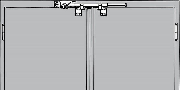 Door-Selector-SR90-Function5 .  sc 1 st  Dictator gas springs door closers gate drives d&ers & Door Sequence Selector SR 90 fire protection doors