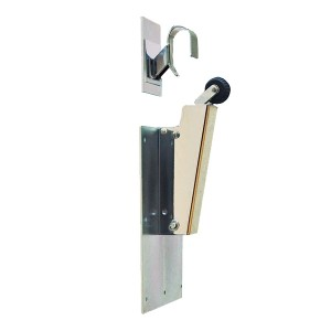 Door Checks for Fire Protection Doors