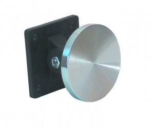 Ankerplatten Haftmagnete Ankerplatte Haftmagnet Gegenplatte