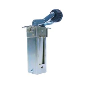 Aufzug Türdämpfer 1500SH Aufzugtürdämpfer Standard Holland für Aufzug-Drehtüren