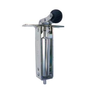 Aufzug Türdämpfer Boetticher. Der Aufzugtürdämpfer für spanische Aufzug-Drehtüren der Marke Boetticher