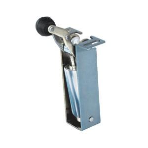 Aufzug Türdämpfer Ceita. Der Aufzugtürdämpfer für italienische Aufzugtüren Marke Ceita / Fiam