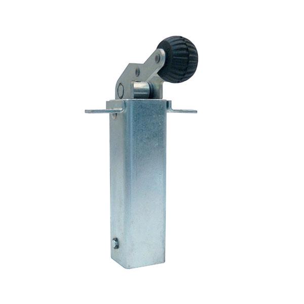 Aufzugtürdämpfer Standard Ciocca