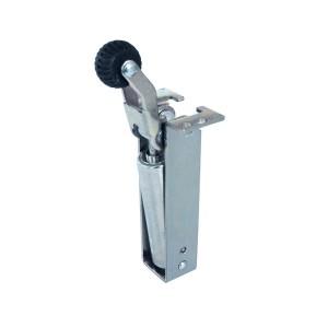 Aufzug Türdämpfer G, der meistverkaufte Türdämpfer