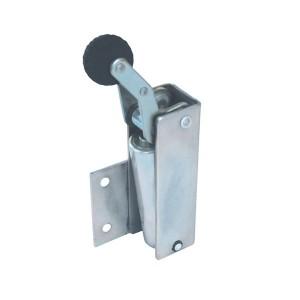 Aufzug Türdämpfer Haushahn für Aufzug Schiebetüren