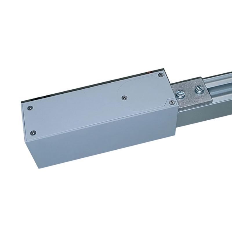 OpenDo Zur Automatisierung von Schiebetüren bis 80 kg