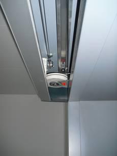 DICTAMAT 50 BK - das variable Baukastensystem auch bei Platzproblemen
