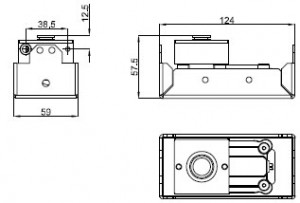 DICTAMAT50 WS Komponente1