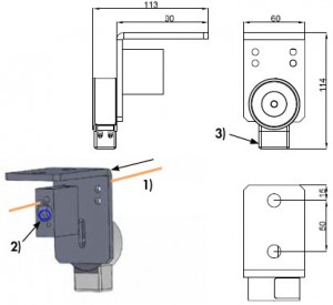 DICTAMAT50 WS Komponente5