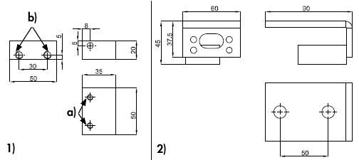 DICTAMAT50 WS Komponente6