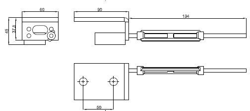 DICTAMAT50 WS Komponente7