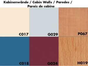 DICTATOR-cabin-colours