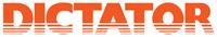 Dictator Logo