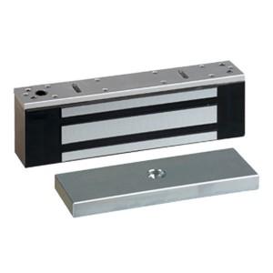 Flaechenhaftmagnet FH750I
