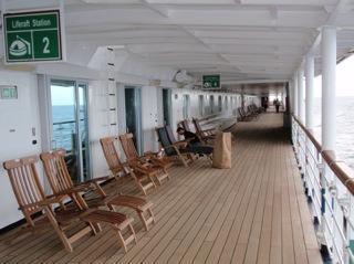 Kreuzfahrtschiff Türschließer DICTAMAT 50