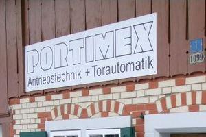 Portimex