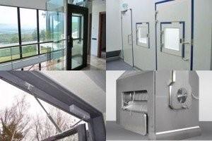 Unsere Produkte finden in vielen Bereichen Verwendung, z. B. in Wasserflugzeugen, Hotels, Krankenhäusern, Schulen und Kindergärten