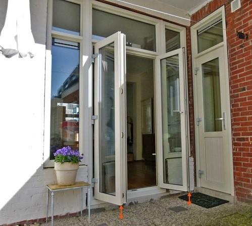 t rfeststeller gro e abst nde t r boden 160mm hub hohe qualit t. Black Bedroom Furniture Sets. Home Design Ideas